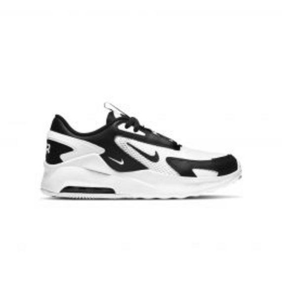 Oferta de Nike Air Max Bolt por 69,99€