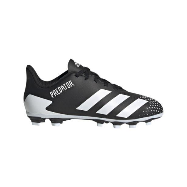 Oferta de Adidas predator 20.4 fxg j por 26,97€