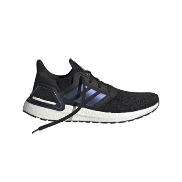 Oferta de Adidas ultraboost 20 por 107,97€