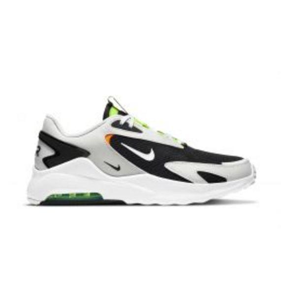 Oferta de Nike Air Max Bolt por 79,99€