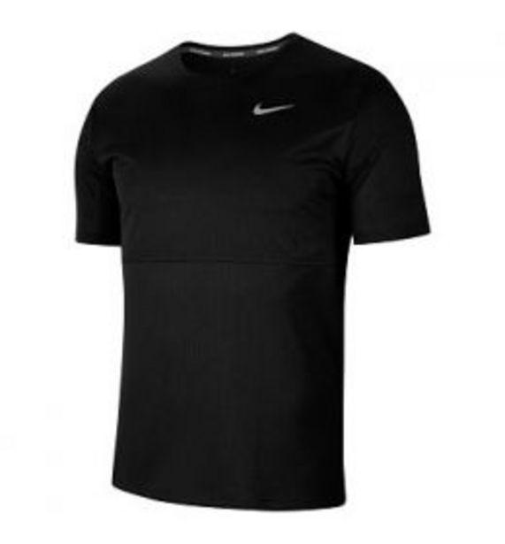 Oferta de Nike Breathe por 11,99€