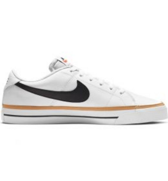Oferta de Nike Court Legacy por 59,99€