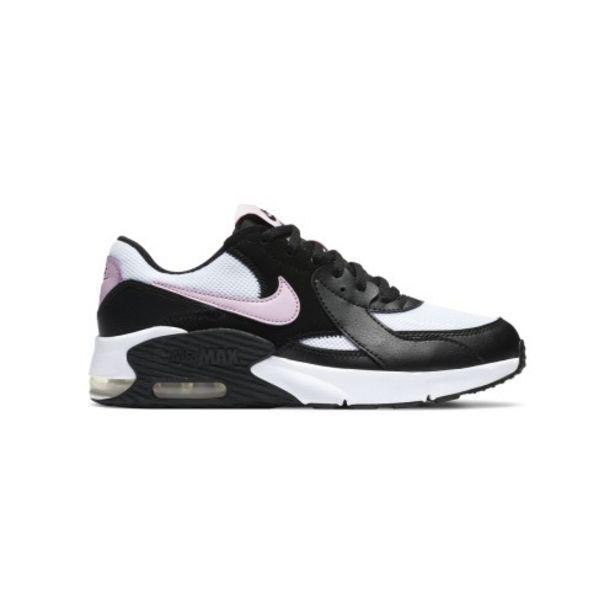 Oferta de Nike air max excee big kids' shoe por 67,99€