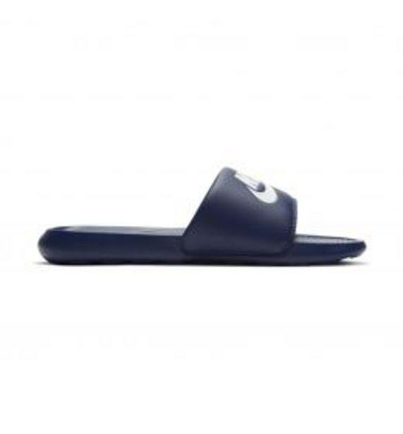 Oferta de Nike Victori One por 26,99€