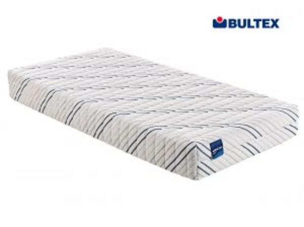 Oferta de Colchón para cama articulada OPTIMUS Bultex (gama premium) por 468€