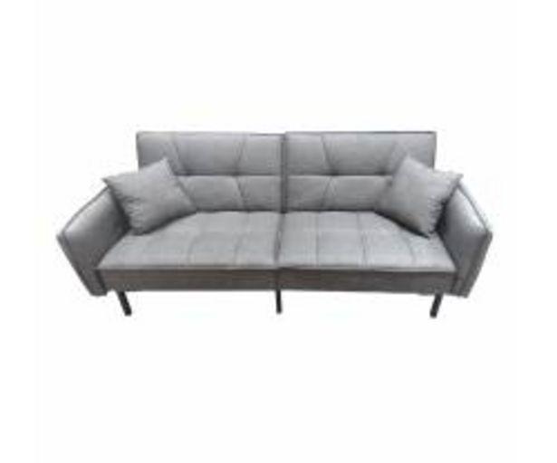 Oferta de Sofá cama HASIN por 329€