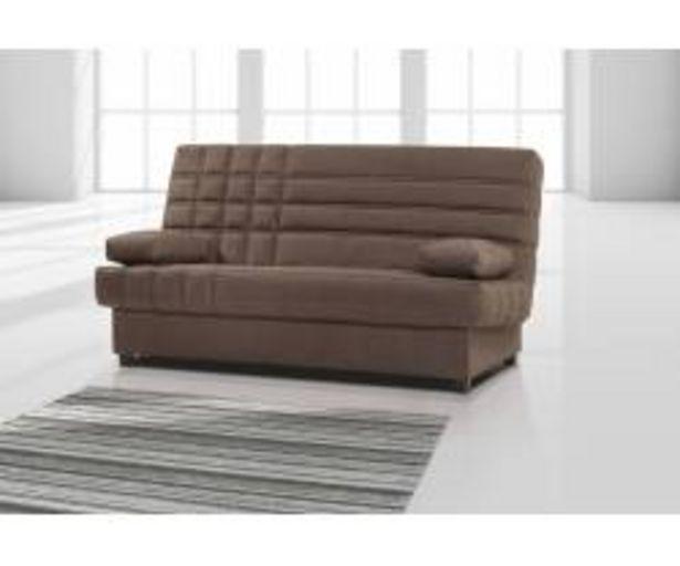 Oferta de Sofá cama NIKA por 279€