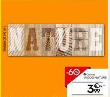 Oferta de Cuadros por 3,99€