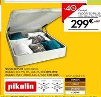 Oferta de Canapé por 299€