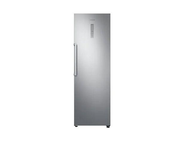 Oferta de NEVERA SAMSUNG RR39M7165S9  185x60 E por 849€
