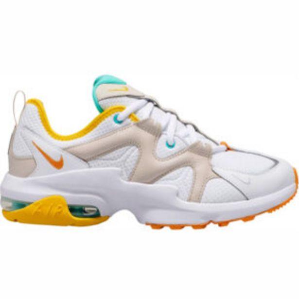 Oferta de Zapatilla Nike Air Max Graviton por 39,99€
