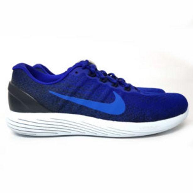 Millas Erudito Compadecerse  Comprar Zapatillas Nike en Santa Cruz | Ofertas y descuentos