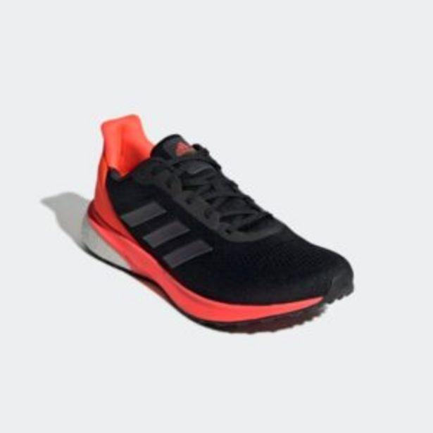 Oferta de Adidas Boost Astrarun Hombre por 40€