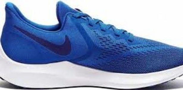 Medicina rotación absorción  Comprar Zapatillas Nike en Jaén | Ofertas y descuentos