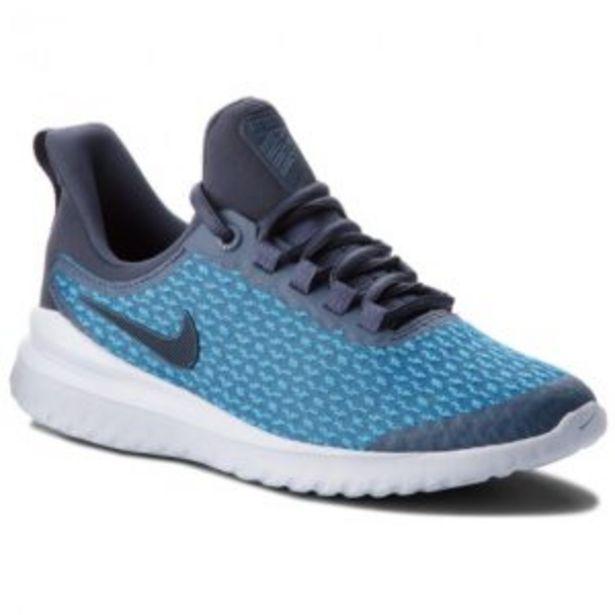 Oferta de Nike Renew Rival GS por 29,99€