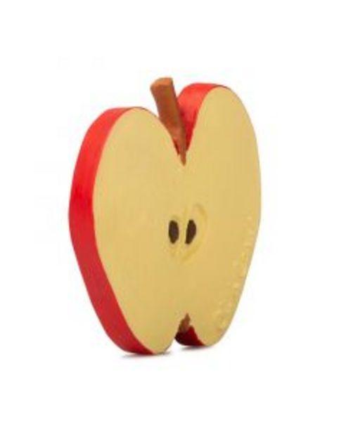 Oferta de Mordedor Pepita the Apple por 17,9€