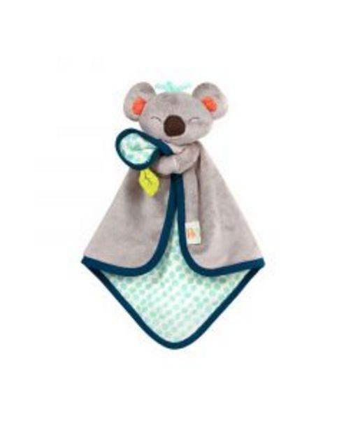 Oferta de Pañuelo doudou koala por 16,95€