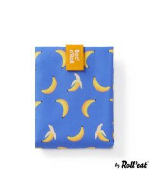 Oferta de Porta Boc´N´Roll fruits banana por 9,95€