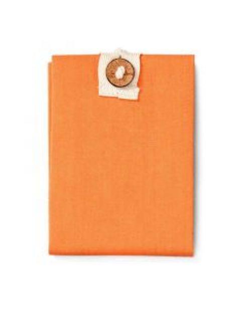 Oferta de Porta Boc´N´Roll bio naranja por 14,9€