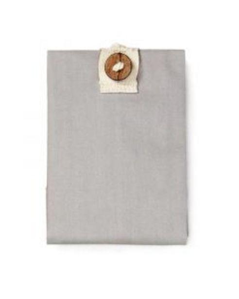 Oferta de Porta Boc´N´Roll bio gris por 14,9€