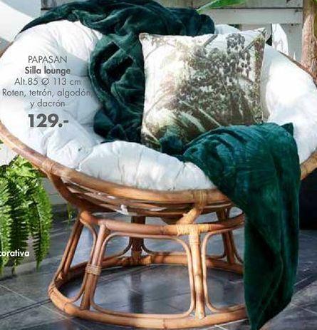 Oferta de Sillas por 129€
