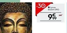 Oferta de Cuadros por 9,99€