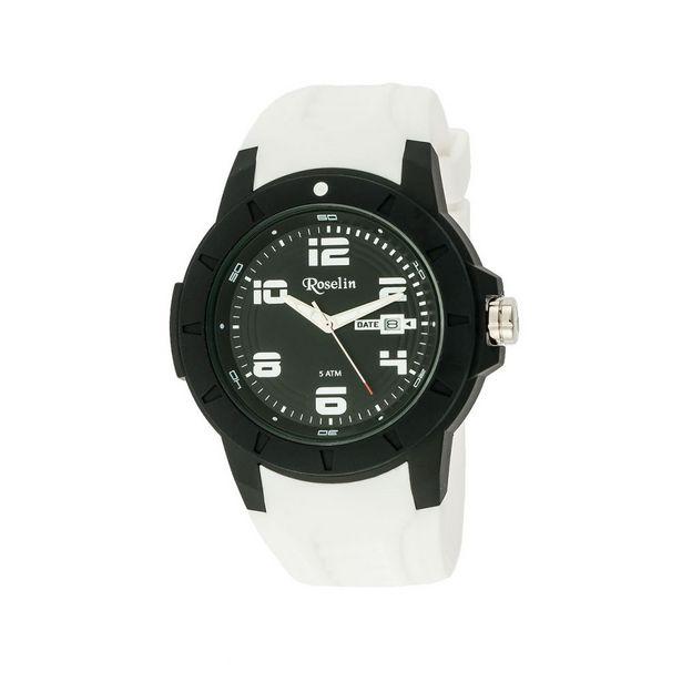 Oferta de Reloj hombre Mónaco Roselin Watches por 29€