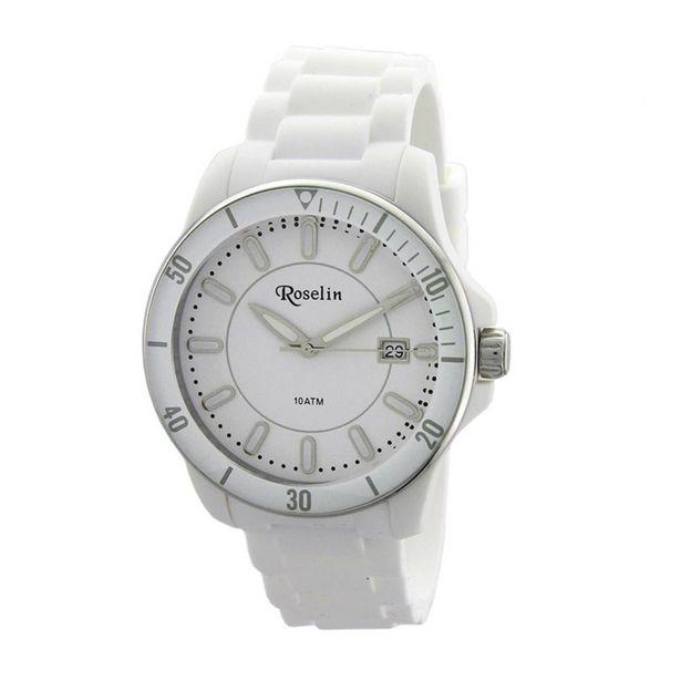 Oferta de Reloj unisex Berlín Roselin Watches por 39,5€