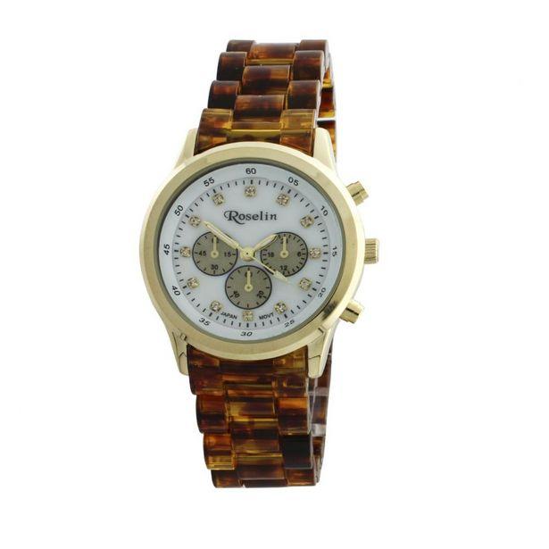 Oferta de Reloj mujer Ibiza Roselin Watches por 24,5€