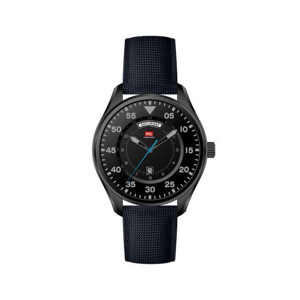 Oferta de Reloj hombre Mirage RS Roslain Sport por 49€