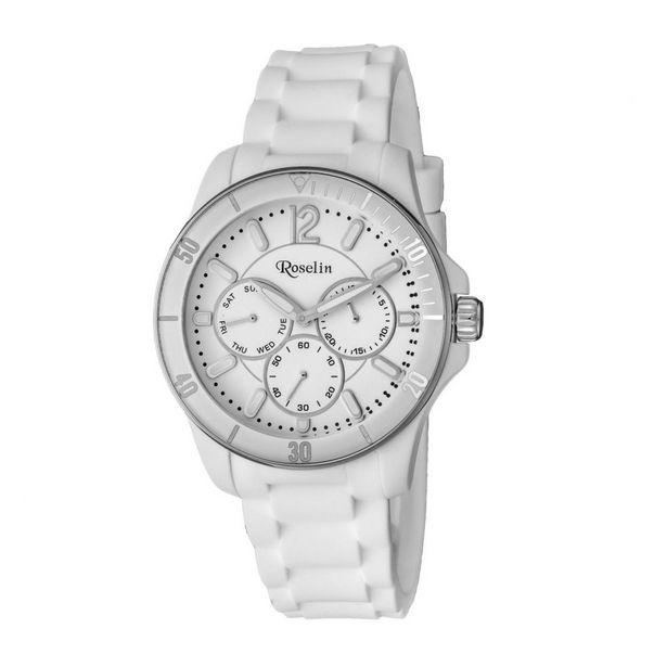 Oferta de Reloj unisex Berlín Roselin Watches por 49,5€