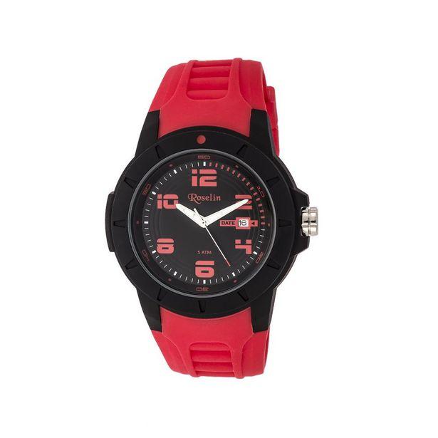 Oferta de Reloj hombre Mónaco Roselin Watches por 24,5€