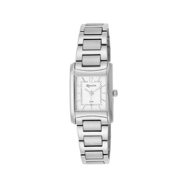 Oferta de Reloj mujer Capri Roselin Watches por 49€