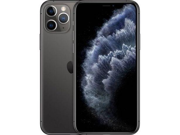 Oferta de IPhone 11 Pro APPLE  por 849,07€