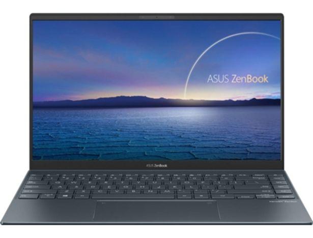 Oferta de Portátil ASUS ZenBook 14 UX425EA-BM094T  por 1099€