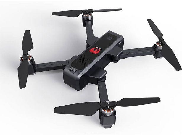Oferta de Drone EACHINE Ex3  por 139,99€