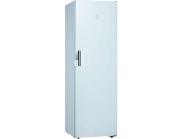 Oferta de Congelador Vertical BALAY 3GFF563WE  por 509,99€