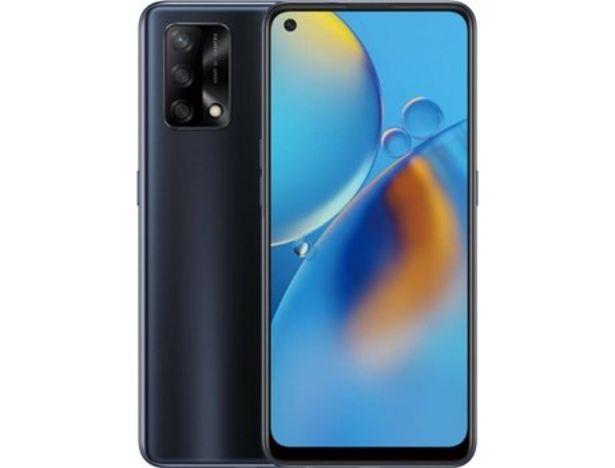 Oferta de Smartphone OPPO A74  por 199,99€