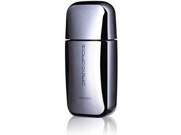 Oferta de Tratamiento Cabello SHISEIDO Adenogen Hair Energizing Formula  (150ml 5fl.oz) por 63,48€