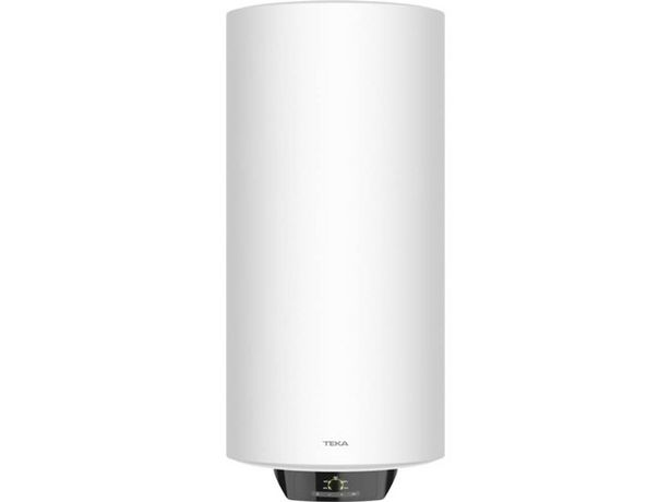 Oferta de Termo Eléctrico TEKA Smart EWH 100 VE-D  por 172,99€