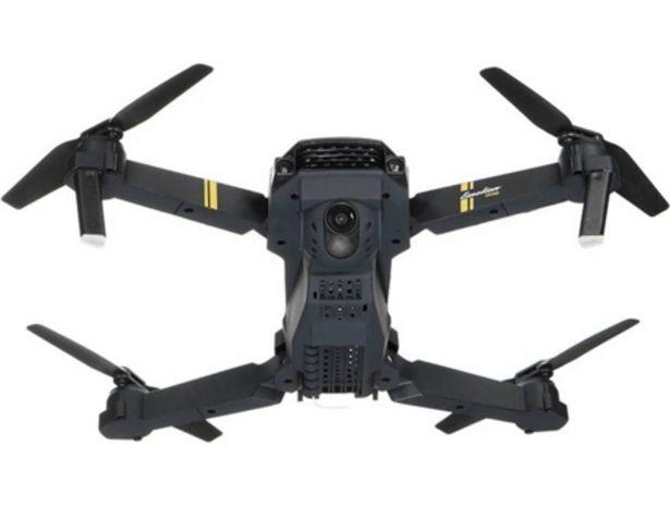 Oferta de Drone KLACK Drone58  por 34,95€