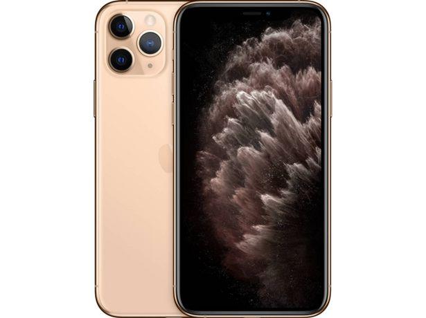 Oferta de IPhone 11 Pro APPLE  por 1408,84€