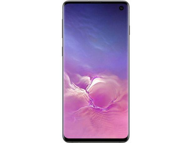 Oferta de Smartphone SAMSUNG Galaxy S10  por 479€