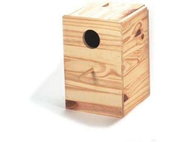 Oferta de Caseta para Pájaros ARQUIVET  por 29,5€