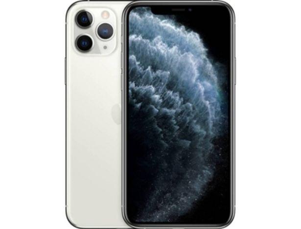 Oferta de IPhone 11 Pro APPLE  por 699,95€
