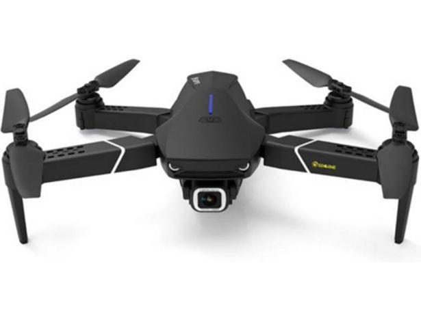 Oferta de Drone EACHINE E520S  por 94,89€