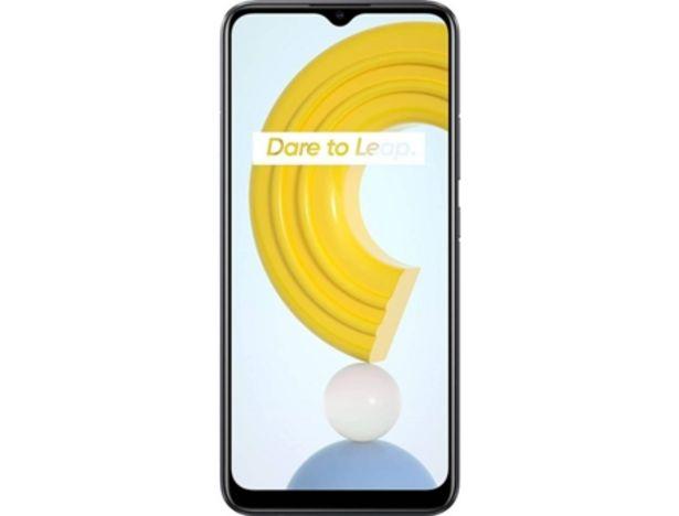 Oferta de Smartphone REALME C21  por 129€