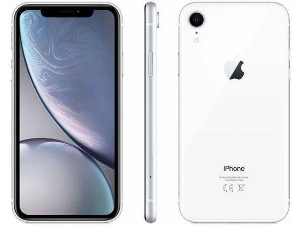 Oferta de IPhone XR APPLE  por 808,22€