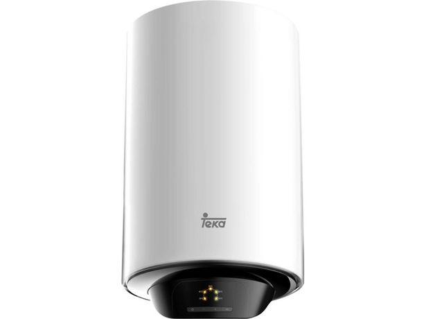 Oferta de Termo Eléctrico TEKA Smart EWH30VED  por 106,99€
