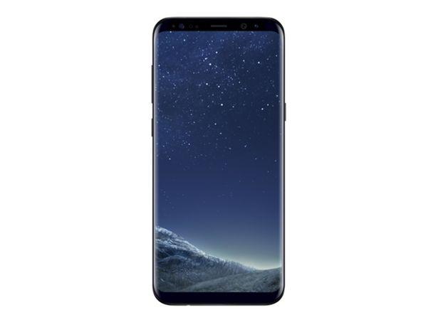 Oferta de Smartphone SAMSUNG Galaxy S8+  por 309€
